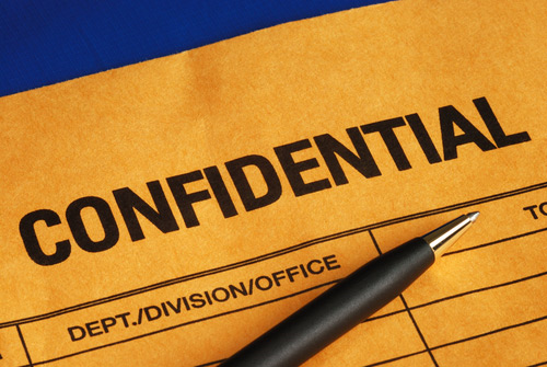 Importance of Whistleblower Confidentiality